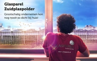 Glasparel Zuidplaspolder_Grootschalig Randstad_web