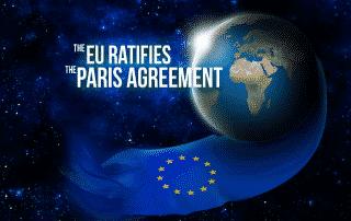 eu-ratificeert-klimaatakkoord