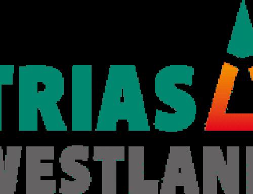 Trias Westland wordt Onder Krijtproject, schat aan bodemdata opgehaald